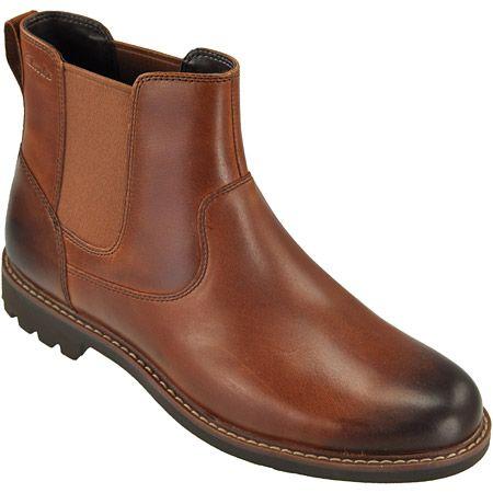 Clarks 26102501 7 Montacute Schuhe Top Herrenschuhe Stiefeletten im Schuhe Montacute Lüke Online-Shop kaufen 877dea