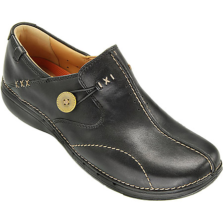 Slipperamp; Loop Schuhe Im 20312837 Un Damenschuhe Mokassin Clarks tQhCdxBsr