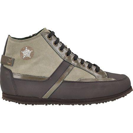Galizio Torresi Damenschuhe Galizio Torresi Damenschuhe Boots 372446 372446 V12494