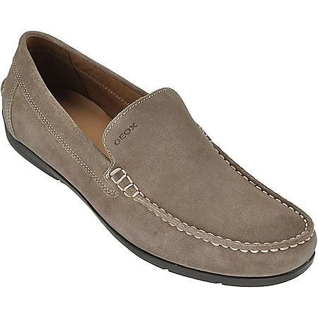 GEOX U32Q3A 00022 C6029 SIMON Herrenschuhe Online-Shop Slipper im Schuhe Lüke Online-Shop Herrenschuhe kaufen cef8ff