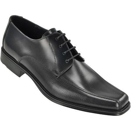 LLOYD 15-112-10 DAGGET Herrenschuhe Schnürschuhe kaufen im Schuhe Lüke Online-Shop kaufen Schnürschuhe cdb7ae