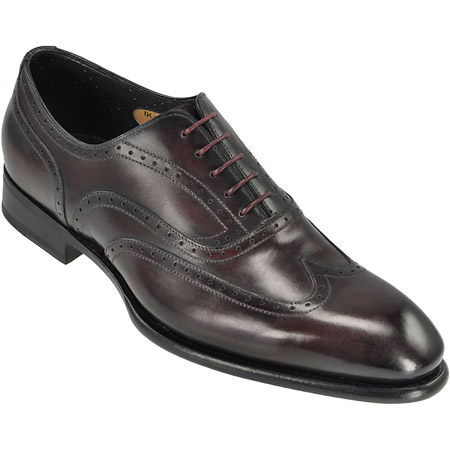 Santoni 11402 Herrenschuhe Schnürschuhe Online-Shop im Schuhe Lüke Online-Shop Schnürschuhe kaufen 803504