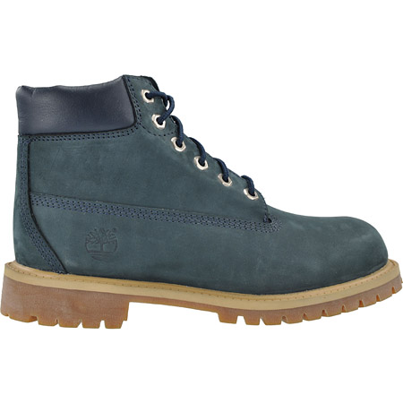 Timberland Kinderschuhe Timberland Kinderschuhe Boots #9477R #9477R 9497R 6In Prem Wp