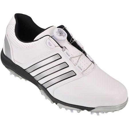 ADIDAS Herrenschuhe Adidas Golf Herrenschuhe Golfschuhe Tour360 x Boa Q47059 TOUR360 X BOA