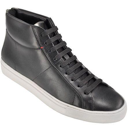 BOSS Herrenschuhe HUGO Herrenschuhe Sneaker Fucomid 50298476 001 Fucomid