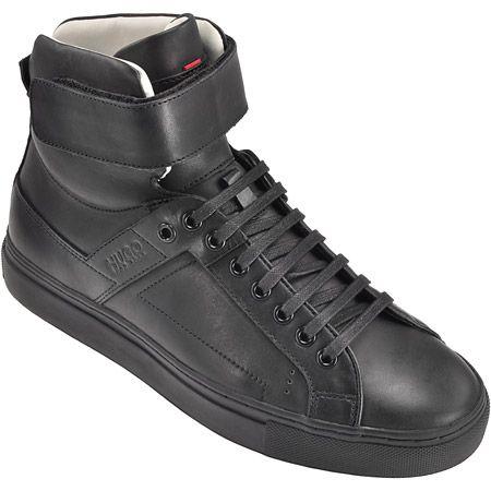 BOSS Damenschuhe BOSS Damenschuhe Sneaker Cadeen-B 50304571 001 Cadeen-B