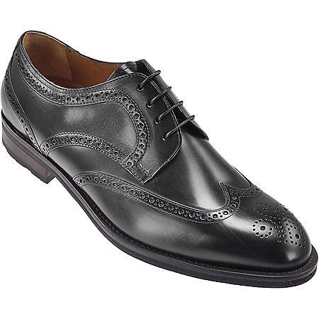 Brommel`s im 893 Herrenschuhe Schnürschuhe im Brommel`s Schuhe Lüke Online-Shop kaufen 20939e