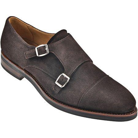 Brommel`s 7390 Lüke Herrenschuhe Slipper im Schuhe Lüke 7390 Online-Shop kaufen 288c5a