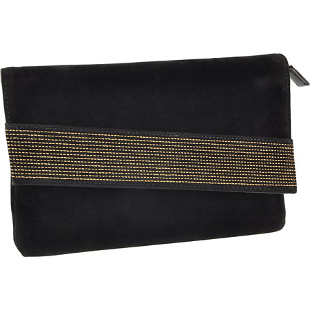 Clarks Accessoires Clarks Accessoires Taschen JUST MAY Just May 26113294 0