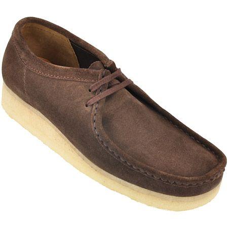 Clarks Wallabee 26103925 7 Online-Shop Herrenschuhe Schnürschuhe im Schuhe Lüke Online-Shop 7 kaufen 9412f3