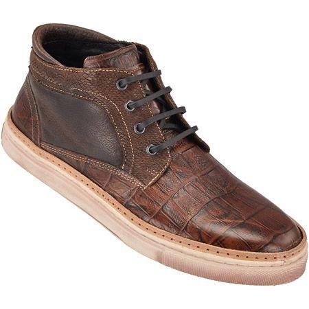 Floris im van Bommel 10768/02 Herrenschuhe Sneaker im Floris Schuhe Lüke Online-Shop kaufen 256783