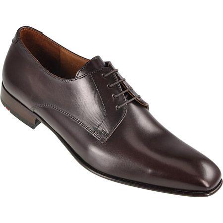 LLOYD im 25-721-06 RAPID Herrenschuhe Schnürschuhe im LLOYD Schuhe Lüke Online-Shop kaufen 33868b