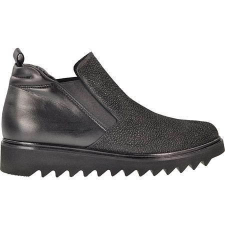 Maripé Damenschuhe Maripé Damenschuhe Boots 21062 21062
