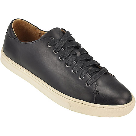 Ralph im Lauren A85Y2016R0275A0001 Herrenschuhe Schnürschuhe im Ralph Schuhe Lüke Online-Shop kaufen ef664f