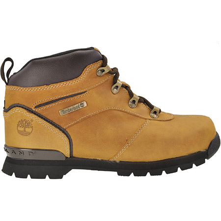 Timberland Kinderschuhe Timberland Kinderschuhe Boots #A12YW #A12YW SPLITROCK 2