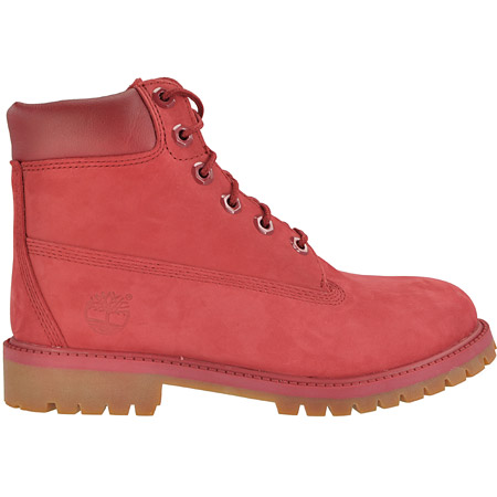 Timberland Kinderschuhe Timberland Kinderschuhe Boots A13HV A13HV 6 In Premium WP Boot