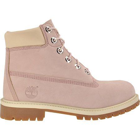Timberland Kinderschuhe Timberland Kinderschuhe Boots #34792 #34792 34992 6IN PREM WP BT LA