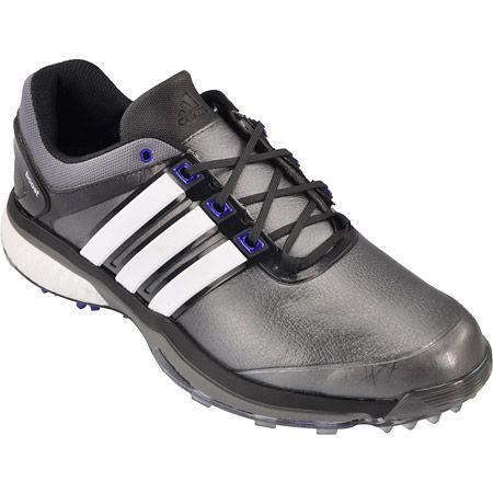 ADIDAS Herrenschuhe ADIDAS Golf Herrenschuhe Golfschuhe Adipower Boost Q46922 Adipower Boost