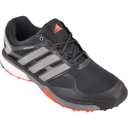 ADIDAS Herrenschuhe Adidas Golf Herrenschuhe Golfschuhe Adipower S Boost Q46926 Adipower S Boost