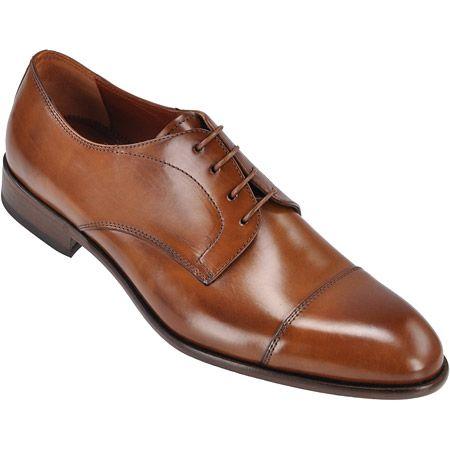 Brommel`s 744 Herrenschuhe Lüke Schnürschuhe im Schuhe Lüke Herrenschuhe Online-Shop kaufen eae425