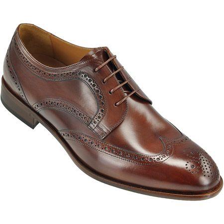 Brommel`s 893 Lüke Herrenschuhe Schnürschuhe im Schuhe Lüke 893 Online-Shop kaufen 1ca4c6