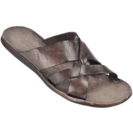 Brador 46190 46 190 Herrenschuhe Sandaletten im Schuhe Lüke