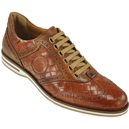 Galizio Torresi 318454 V13084 Lüke Herrenschuhe Schnürschuhe im Schuhe Lüke V13084 Online-Shop kaufen 618dbd