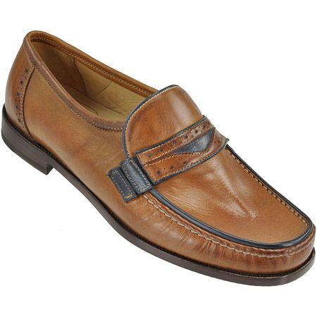 Galizio Torresi Schuhe 111354 V12774 Herrenschuhe Slipper im Schuhe Torresi Lüke Online-Shop kaufen ef23b4