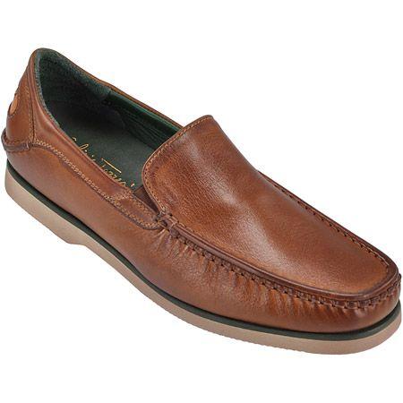Galizio Torresi 112834 V. 13548 Herrenschuhe Slipper kaufen im Schuhe Lüke Online-Shop kaufen Slipper 2509fc