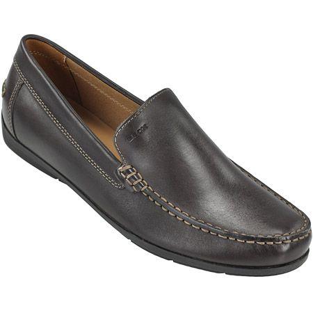 GEOX U32Q3A 00043 Lüke C6009 SIMON Herrenschuhe Slipper im Schuhe Lüke 00043 Online-Shop kaufen 7f4199