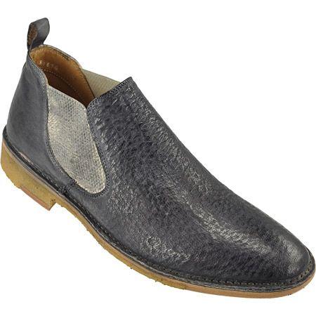 Koil S6610 Lüke Herrenschuhe Stiefeletten im Schuhe Lüke S6610 Online-Shop kaufen 6c11ad