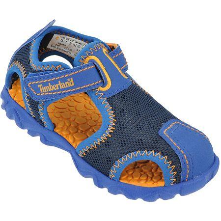 Timberland Kinderschuhe Timberland Kinderschuhe Sneaker #1085A #1085A SPLASHTOWN