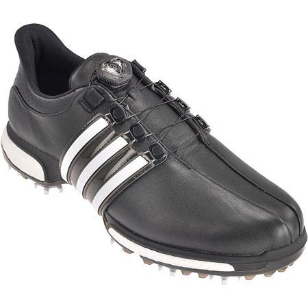 ADIDAS Herrenschuhe Adidas Golf Herrenschuhe Golfschuhe Tour 360 Boa Boost F33410 Tour 360 Boa Boost