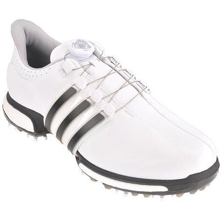 ADIDAS Herrenschuhe Adidas Golf Herrenschuhe Golfschuhe Tour 360 Boa Boost F33409 Tour 360 Boa Boost