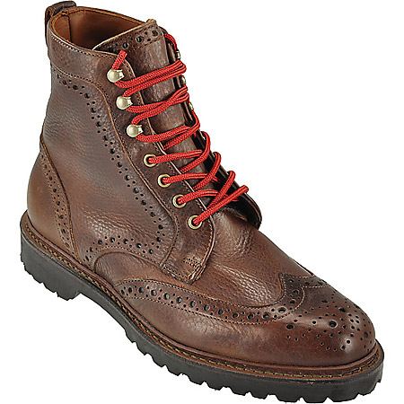 Allen Edmonds Herrenschuhe Allen Edmonds Herrenschuhe Boots Long Branch 6021 Long Branch
