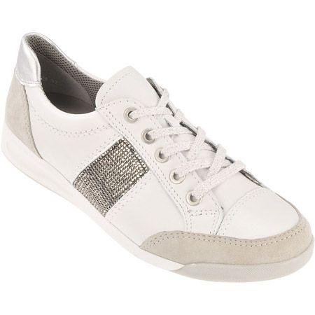 ARA Damenschuhe Ara Damenschuhe Sneaker 34429-06 34429-06 Rom