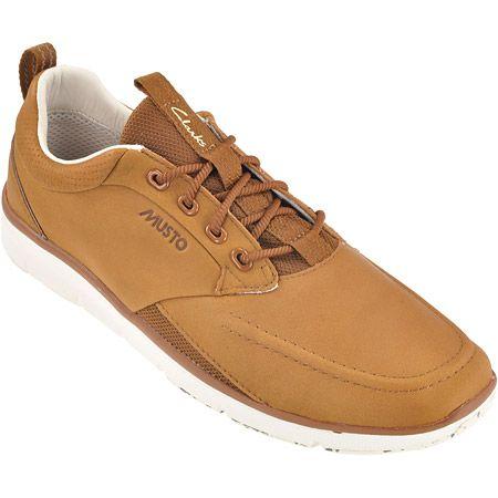 Clarks Herrenschuhe Clarks Herrenschuhe Sneaker ORSON CREW Orson Crew 26115777 7