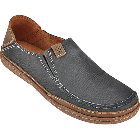 Clarks Herrenschuhe Trapell Form 26115059 7 Herrenschuhe Clarks Slipper im Schuhe Lüke Online-Shop kaufen e6c98e