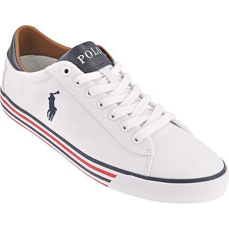 Ralph Lauren A85Y0296C0225W1433 Lüke Herrenschuhe Schnürschuhe im Schuhe Lüke A85Y0296C0225W1433 Online-Shop kaufen 61d394