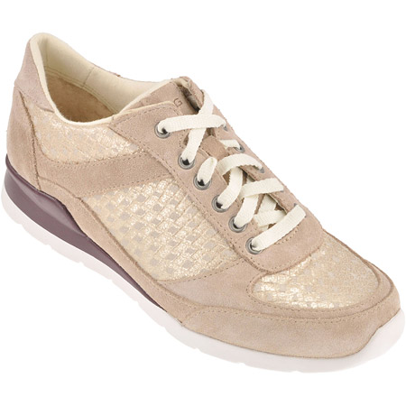 UGG australia Damenschuhe UGG australia Damenschuhe Sneaker 1011889 1011889 Avelyn