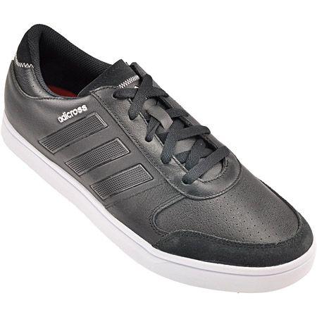 ADIDAS Herrenschuhe Adidas Golf Herrenschuhe Golfschuhe Adicross Gripmore 2 F33461 Adicross Gripmore 2