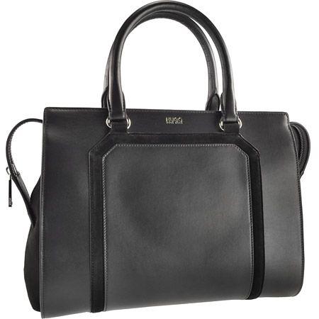 BOSS Accessoires BOSS Accessoires Taschen Fania 50322978 001 Fania