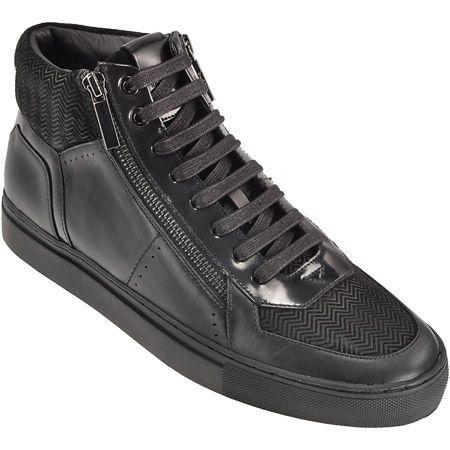 BOSS Herrenschuhe BOSS Herrenschuhe Sneaker Futurism_Midc_Itzp 50321297 001 Futurism_Midc_Itz