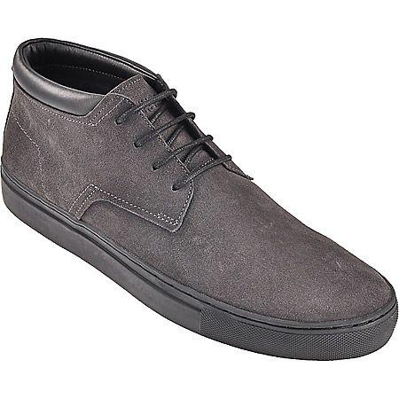HUGO 50321291 021 Futurism_Desb_sd Herrenschuhe Schnürschuhe kaufen im Schuhe Lüke Online-Shop kaufen Schnürschuhe 8d86df