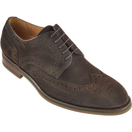 Brommel`s 685 Herrenschuhe Schnürschuhe kaufen im Schuhe Lüke Online-Shop kaufen Schnürschuhe 1a5067