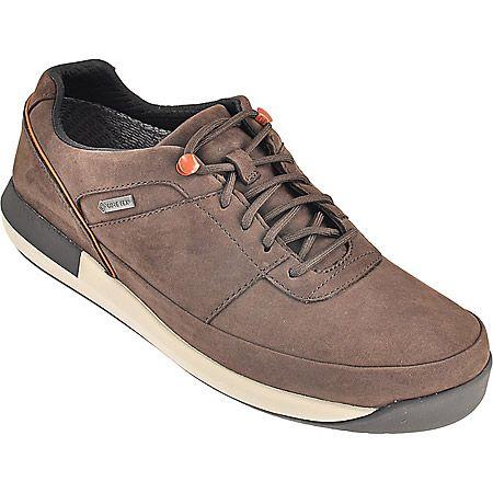 Clarks Herrenschuhe Clarks Herrenschuhe Sneaker JOHTO LACE GTX Johto Lace GTX 26119764 7