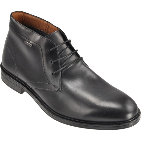 Clarks Herrenschuhe Clarks Herrenschuhe Boots CHILVER HI GTX Chilver Hi GTX 26109688 7