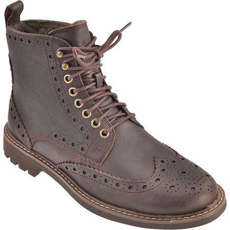 Clarks Herrenschuhe Clarks Herrenschuhe Boots MONTACUTE LORD Montacute Lord 26119291 7