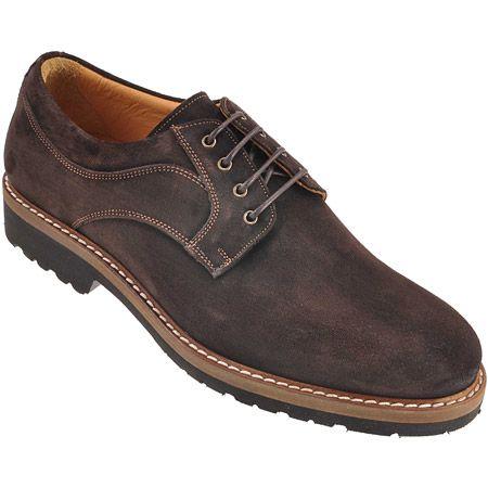 Flecs T320 Lüke Herrenschuhe Schnürschuhe im Schuhe Lüke T320 Online-Shop kaufen e6d5fc