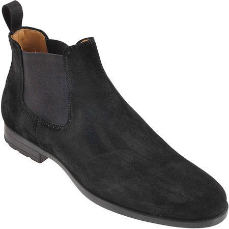Flecs H930 Herrenschuhe Stiefeletten kaufen im Schuhe Lüke Online-Shop kaufen Stiefeletten 992636